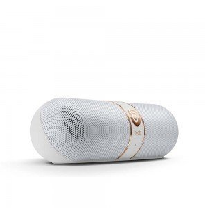 MP3 Players & Speakers