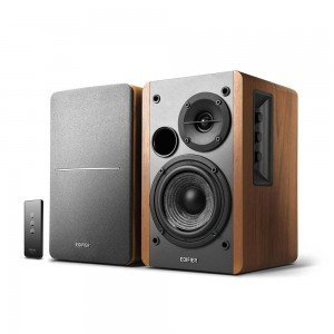 Home Theatres & Audio Systems